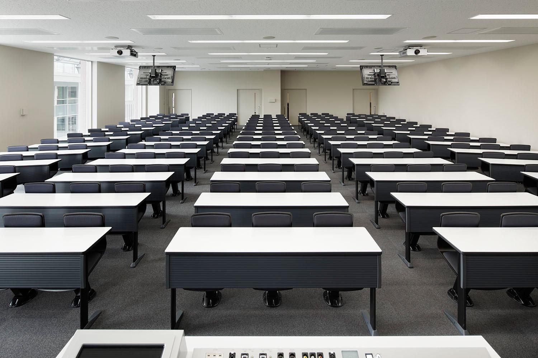 学院 キャンパス 愛知 大学 ウェブ