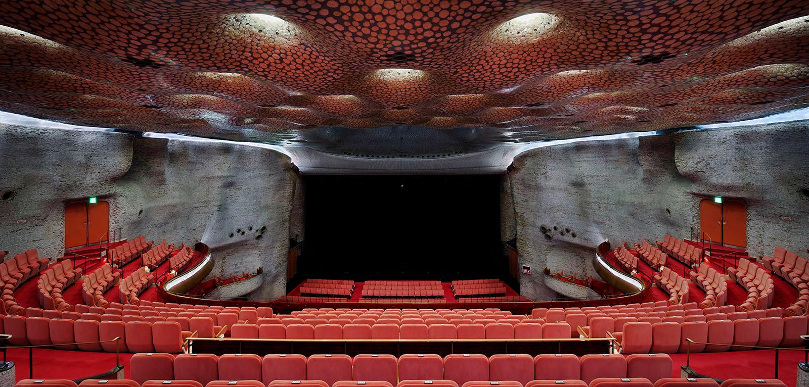 日生 劇場